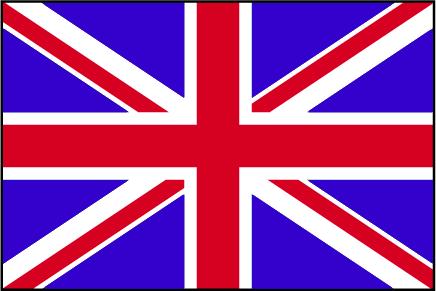 drapeau_anglais_1_