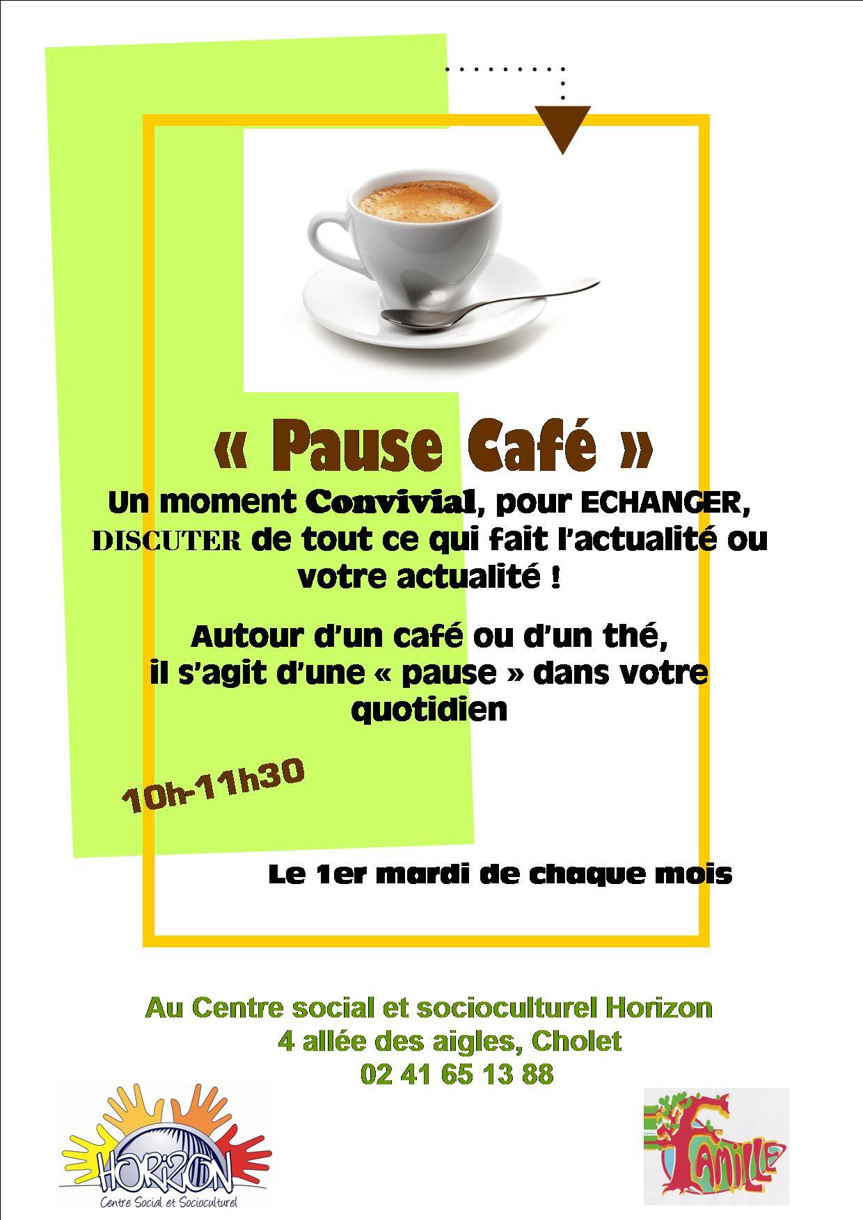 Visuel Pause cafe 2016