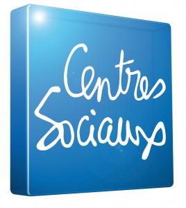 logo-centres-sociaux