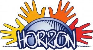 logohorizonclean2