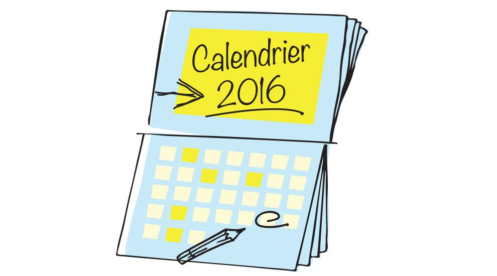 calendriermunicipal_dessin