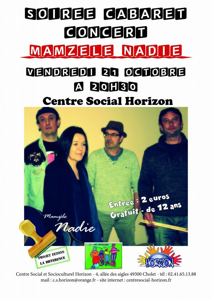 affiche-mamzele-nadie