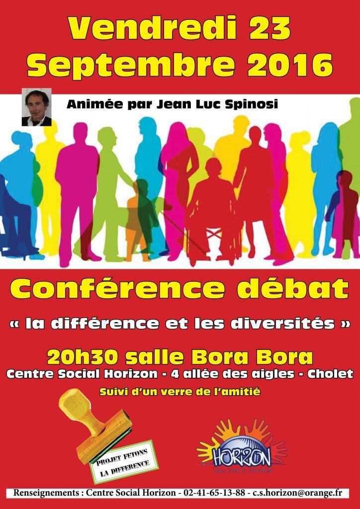 diversite-conference-2016